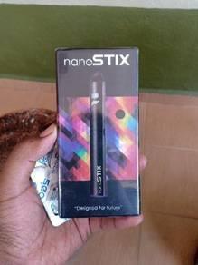 Nanostix