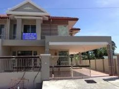 New Launch 20x70 Double Storey,Last 2 unit , Pm Now