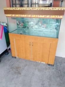 Classic Aquarium