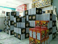 Car battery bateri kereta delivery myvi 23 24jam