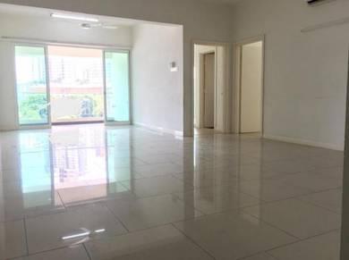 Sutera Maya Condominium Old Klang Road Jln Puchong Kuala Lumpur 2 park