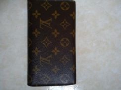Original LV purse