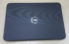 Dell Inspiron 15-3537 core i7