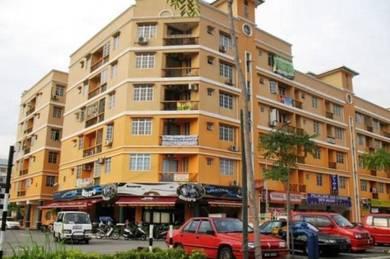 Hata Square Apartment for rent!!!