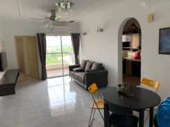 Mentari Kondominium FOR RENT Bdr Sri Permaisuri | Pangsapuri Lestari