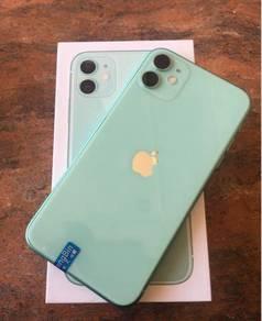 Iphone 11 64Gb Swap Cash
