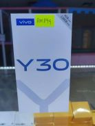 Vivo y30 - 4/128 (new) + freegift