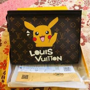 Beg LV Untuk Dijual