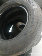 Tayar Secondhand Tire R16