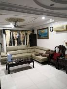 2 Sty Terrace Bandar Damai Perdana Cheras Fully Reno Extended 20x65SF