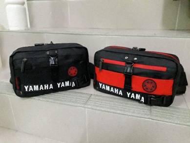 YAMAHA pouchbag waterproof