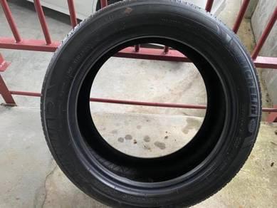 Michelin 235/50 R 18 Toyo LandSail