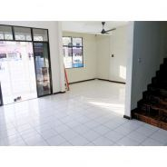 Taman Perdana Bundusan Penampang | 3 Rooms 3 Bathroom | Refurbished