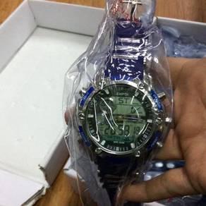 Jfox watches