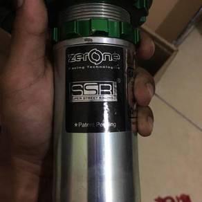 Adjustable ZeroOne for honda EK high,low,soft,hard
