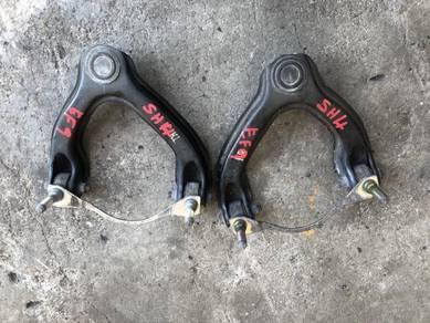 Honda Civic ef9 crx sh4 ex si b16a upper arm