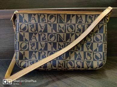 Bonia Bag(Used)
