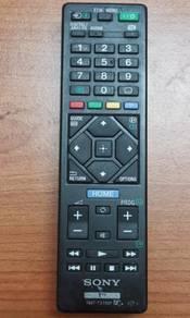 ORIGINAL Remote Control for SONY 40