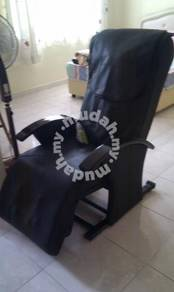 Electric Comfort chair