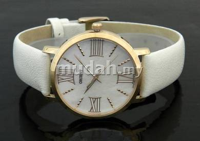 ORIENT Happy Stream Series Ladies Watch CQC0E002W