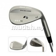 Pinemeadow Golf Classic Grind Wedge Left Hand