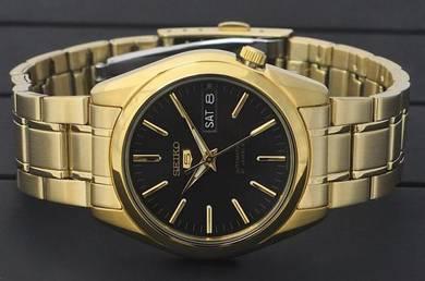 SEIKO 5 Men Automatic Watch SNKL50K1