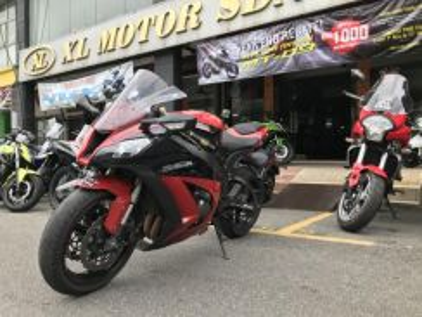 Kawasaki ninja zx10r cbr 1000 r1 z 1000 panigale