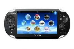 Mencari ps vita any model ( 1k/2k) firmware 3.60