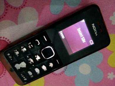 Nokia biaso