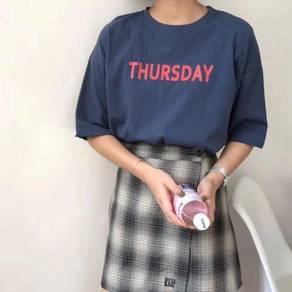 Preoder* 2364 Clothes 2/12