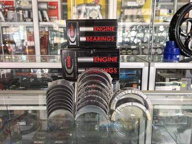 King racing engine bearing EVO GSR HONDA