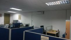 Office Lot Damansara damai below market 80k kepong