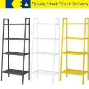 Ikea shelf unit / rak 10