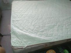 Queen Sized Mattress