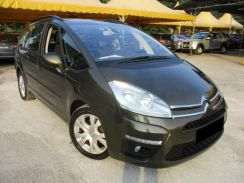 Used Citroen C4 for sale