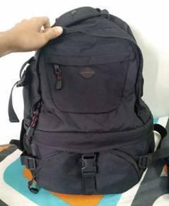 Winner T-70 Camera Backpack