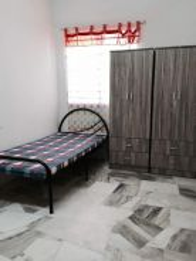 Puncak Alam Single Room Furnished