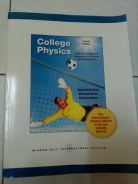 College Physic Textbook for Matrikulasi and above