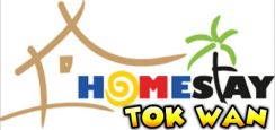 HOMESTAY/GUEST HOUSE/RUMAH TAMU di kempadang