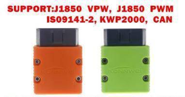 Sanyo Eneloop 2000mAH AA Rechargeable Battery