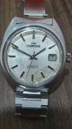 Fortis swiss automatic watch