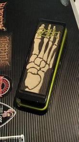 Dunlop KH 95 Wah Pedal