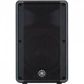 Yamaha CBR12 12-inch 2-Way Passive Loudspeaker