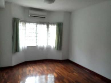 SD 7, Bandar Sri Damansara