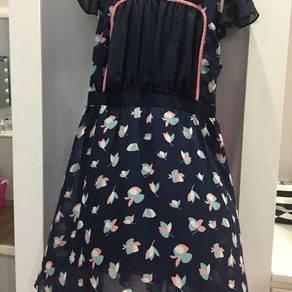 Dorothy Perkins & Cotton On Dresses