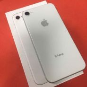 Iphone 8 64gb myset