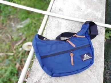 Bag gregory USA