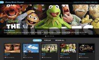 PREMIER 7.1 / GLOBAL CHANNEL HD Tv BOX IPTV