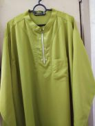 Men's Kurtha (Suitable for XL and XXL)