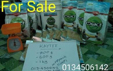 Kaytee for Sales